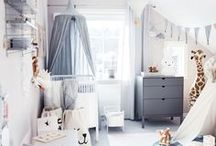 rooms for little ones we love
