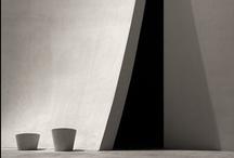 Vs. Architecture