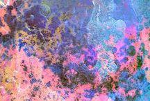 prints, patterns , / textile prints, colours and inspiration ,,