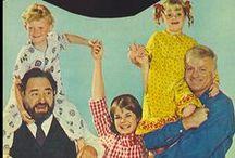 Family Affair / A childhood memory...