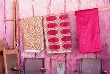 palette pop , / colour explosions ,,