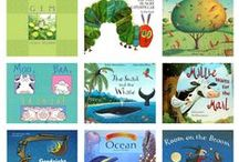 Great Children's Books