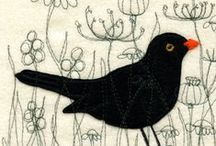 Sewing Allsorts / by karen