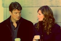 Always ∞ Castle / It isn't my favourite show because it isn't just a TV show. It's a way of life!