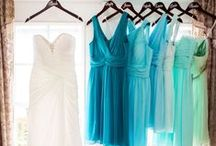 Sweet Bridesmaid Dresses / Most bridesmaid dresses styles  are shared here to satisfied your need
