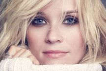 Reece Witherspoon  / by Michelle Willis
