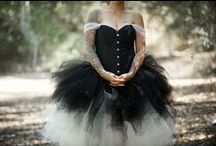 F Yeah dresses