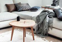 Home / Idee per arredare interni e non solo, il mio nido ideale