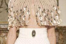 Get fashionist / Moda