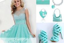 Prom & Homecoming Dress