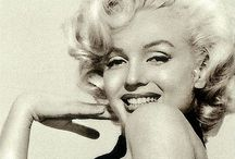 Marilyn Monore