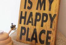 Simplicidade / Palavras simples, pensamentos fluidos, sentimentos... Instantes, momentos e energias