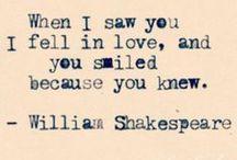 Friends, Love & Feelings.... / teksten