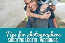 F Yeah industry insights / Insightful info from and for wedding vendors worldwide