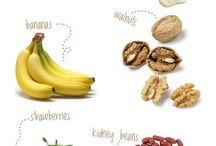 Health, Beauty, Wellness