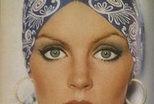 Hair turban / Turban, turban, turbans everywhere - Get yours for a simpler and more natural looking hair by Aquis.se