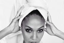 Aquis hair towel and turban / If you don't know yet, let us know what you will do when you know this….