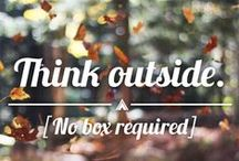 Camping Quotes / Inspiration to make you want to travel the UK & Ireland. Take a look at the campsites, touring parks and holiday parks on our website www.camping-directory.uk. We also have a business section on our website for all your camping needs and requirements.
