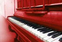 piano :-*