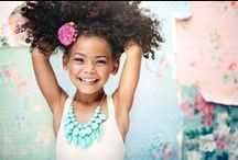 """Kids.having.fun / Kids Portraits... """"The laughter of a child is the light of the home."""""""