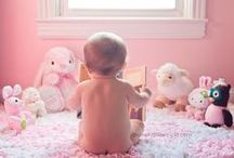 """Babies.soft.and.cuddly / Cute baby photos... """"Babies are bits of stardust blown from the hand of God."""""""