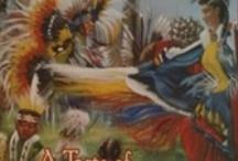 Native American Tea