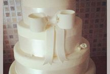 Mill Farm cakes ☺