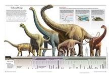Information Graphics  / Made for and by Scientific American