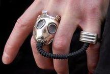 jewellery / great ideas & inspirations