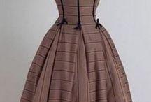 all dresses / o sukienkach