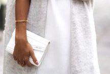 generally style, fashion / o modzie tym co mi sie podoba