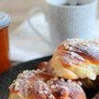 Pains et brioche / recettes de brioches et recette de pain maison