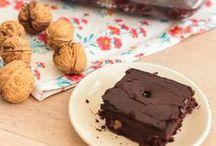Gâteaux / recettes de gâteaux