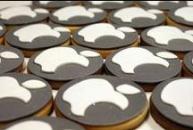 Cookies Indicakes