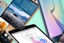 Tips til iPhones/iPads
