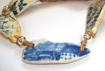 Handmade jewelry 3 / by 🍁 Anastasia Mantika 🍁