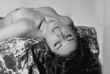 GREEK EROTIC MOVIES / Εικόνες από τον Ελληνικό Ερωτικό Αισθησιακό ΚΙνηματογράφο Pictures and moments from the Greek Erotic,Sensual and Erotic Sensual movies