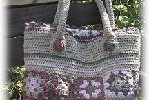 Tasker / Handbags