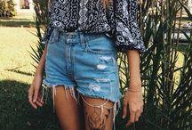 fashion / clothes clothes clothes