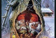 Quero ver Natal. / natal.