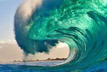* HAWAII * / Wanna back again....❤️