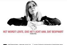 Publications by Hees Lights & Living