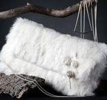 Soline du Puy - les Sacs & Pochettes / mode femme accessoires sacs pochettes fait-main