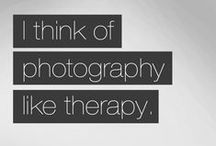Quotes-PHOTOGRAPHY