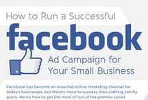Facebook Marketing for Blogs and Businesses / How to get your blog or business noticed on Facebook
