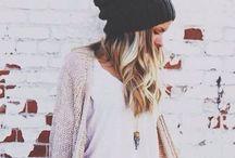 ✼ clothing ✼