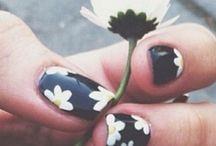 ✼ beauty ✼