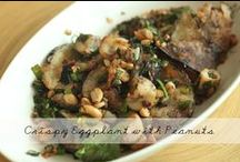 The Best of KhaanaWaana  / Everything about food, on video!