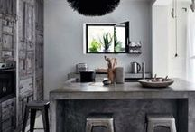 wow effect kitchens