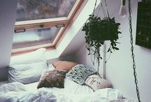 ✼ room/home ideas ✼